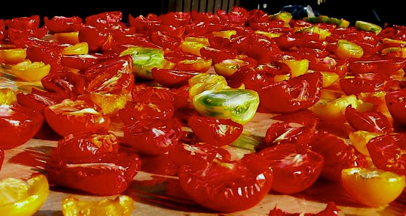 sun-dried-tomatoes.jpg