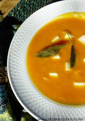 winter-squash-soup-sage