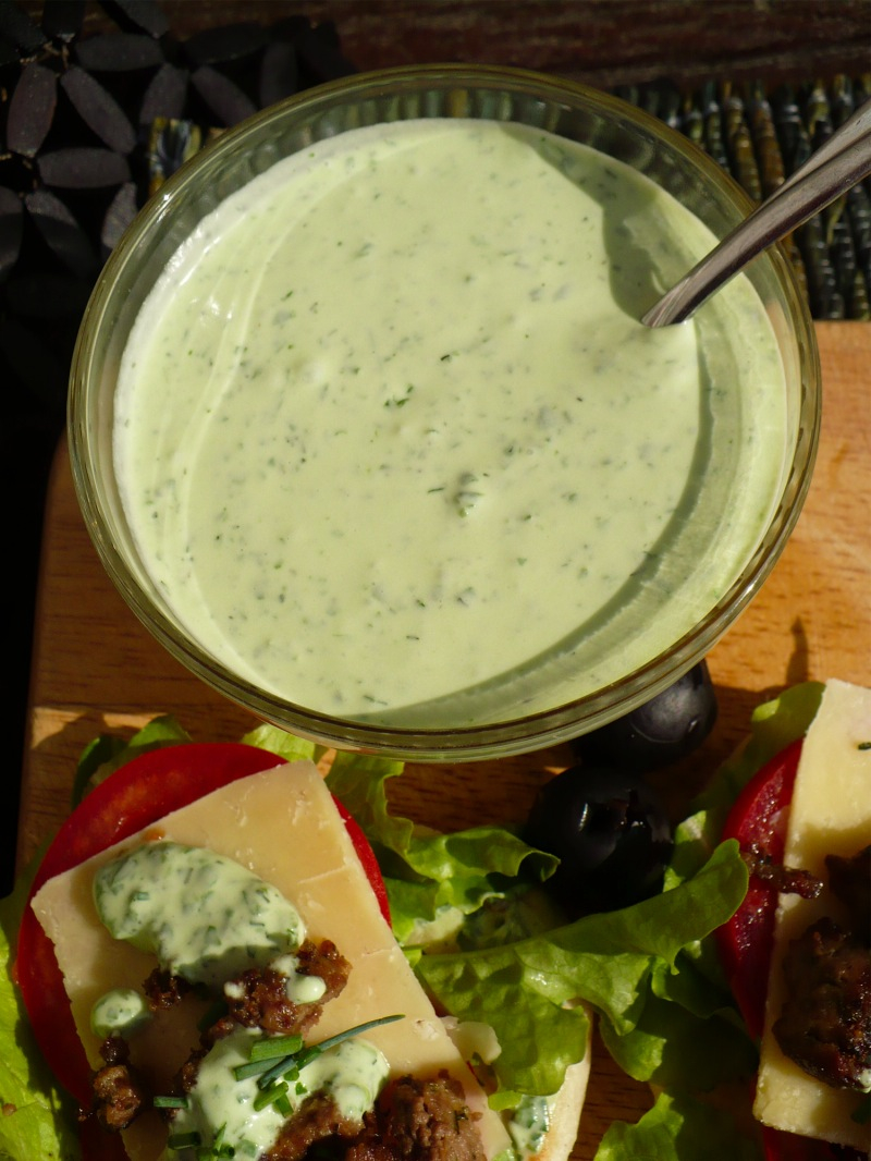 homemade-mayonnaise-800.jpg