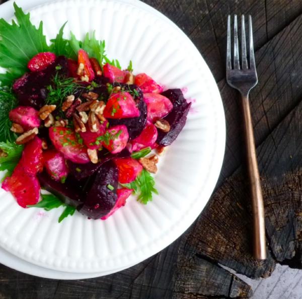 beet-orange-salad-600