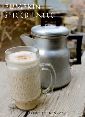 Enjoy a holiday-inspired latte and save a few bucks at the same time...