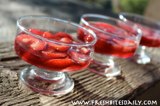 hibiscus-strawberry-jelly