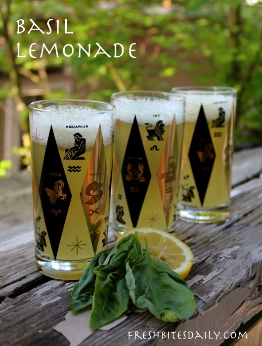 A flavorful lemonade twist at FreshBitesDaily.com