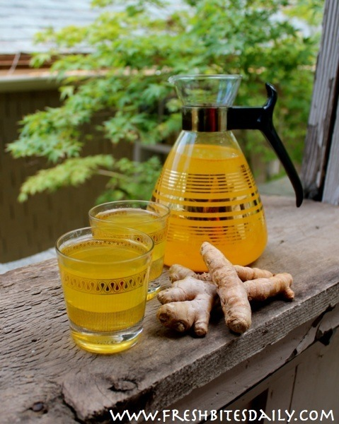 turmeric-tea-curator-WM