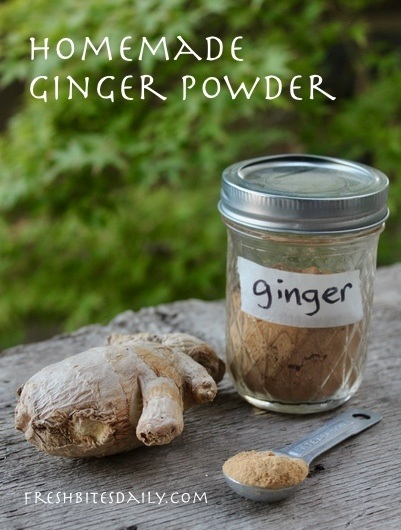homemade-ginger-powder-tall