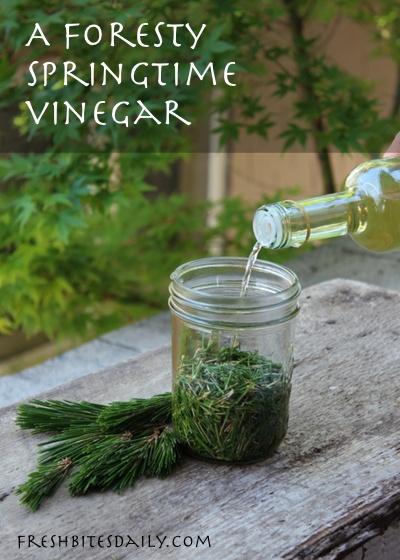 pine-vinegar-tall-400