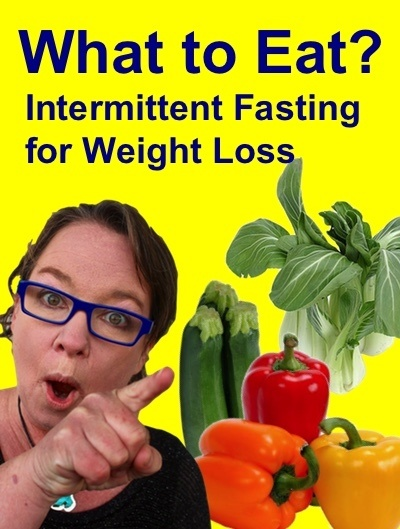 Intermittent Fasting Meal Ideas: What to Eat While Intermittent Fasting